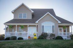 486 Dry Meadow Rd, Mc Gaheysville, VA 22840 - Zillow