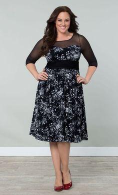 30 meilleures images du tableau Mode femme ronde   Budget, Curvy ... a519b7c6dda