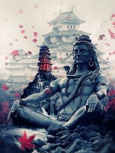 Мантры сравнивают с псалмами, молитвами и заклинаниями. Мантры имеют ведийское индуистское происхождение — священные тексты индуизма содержат множество мантр. Ма́нтра मन्त्र стих, заклинание, священный текст, слово в буддизме, джайнизме, как правило требующий точного воспроизведения звуков. Это определённая форма речи, оказывающая существенное влияние на разум, эмоции.