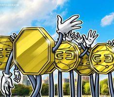 otc bitcoin canada