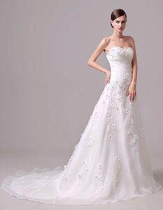 Chinese wedding dress uk online
