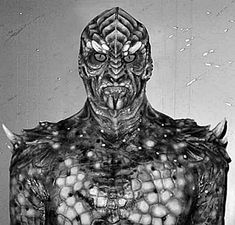 27 Alien Species And Counting that are living on earth. (Sorry, I don't believe there is 1 alien species living on earth) Types Of Aliens, Aliens And Ufos, Ancient Aliens, Famous Vampires, Vlad The Impaler, Arte Tribal, Unexplained Mysteries, Alien Concept, Weird Stories