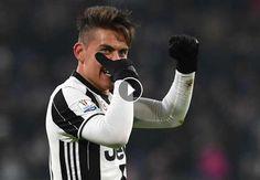 Video Highlights: Juventus vs Atalanta - Coppa Italia - 11 January 2017. You are watching football / soccer highlights of Coppa Italia match: Juventis...