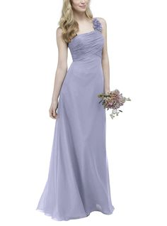 Wtoo by Watters Style 705