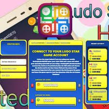 Ludo Star Hack and Cheats Online Generator for Android and iOS You Can Generate Unlimited Free Gems and Coins Get Free GEMS and COINSclick the button blow! How To Hack Games, Game Update, Ios Update, App Hack, Gaming Tips, Game Resources, Website Features, Test Card, Star Wars Gifts
