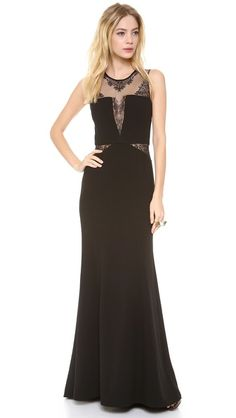 someone have a black tie wedding so I can wear this!