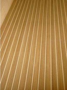 7 Best Marine Plywood Products images in 2013 | Marine plywood, Teak