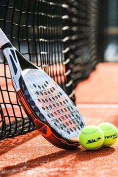 Tennis Gear, Lawn Tennis, Tennis Clubs, Tennis Racket, Sports Games, Simple, Play, Sports, Pe Games
