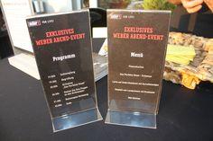 Bild 61 aus Beitrag: Ein exklusives Grill-Event bei Herdelt