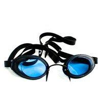 9 melhores imagens de Óculos de Natação Tyr   Mascaras, Nest e Nest box 986b497f4f