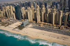 2 Bed Flat For Sale   Jumeirah Beach Residence (also known as JBR) is a 1.7 kilometers (1.1 mi) long, 2 square kilometers (0.77 sq mi) gross floor area waterfront community located against the Persian Gulf in Dubai Marina in Dubai, United Arab Emirates.  For more information please visit the link mention below:- http://www.ezheights.com/detail/2-bed-flat-for-sale--230577.html