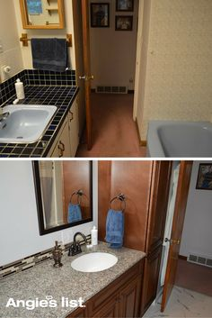 Simple Bathrooms Hounslow simple bathrooms hounslow for decorating