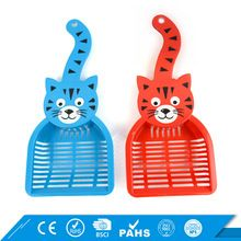 Pet Grooming & Accessories, Pet Grooming & Accessories direct from Shenzhen Jobonglobal Industrial Co., Ltd. in China (Mainland)