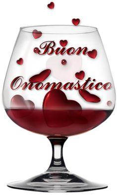 Wine Glass, Happy Birthday, Tableware, Emoticon, Emoji, San Francesco, Smiley, Dsquared2, Greeting Cards