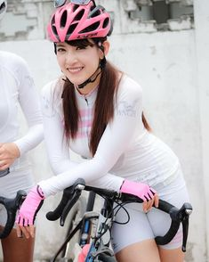 แม้เราจะไม่สวยพอ แต่ก็น่าห่อกลับบ้านนะจ๊ะ #เสี่ยว #eddymerckx #ททท #teamangel #angelrider2016 #thailand #bike #ทีมแมวอ้วน #goodmorning
