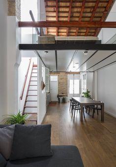 nowoczesna-STODOLA_loft-w-hiszpanii_ambau-taller-DArquitectes_02