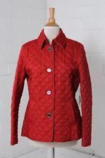 $  345.00 (37 Bids)End Date: Jun-21 18:10Bid now  |  Add to watch listBuy this on eBay (Category:Women's Clothing)...