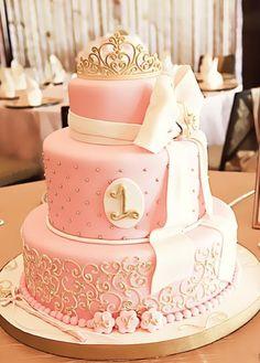 #dessertstyling #