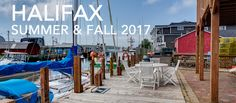 EVENT LIST: Don't miss this summer's world-class festivals and events! Come celebrate with us in Nova Scotia! Tegan And Sara, Tall Ships, Nova Scotia, Autumn Summer, Festivals, Events, World, Travel, Viajes