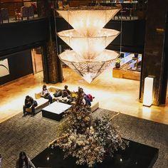 #stainedglass #chiba #千葉 #カンデオホテルズ #candeohotel
