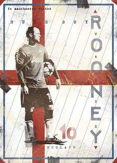 #MANCHESTER #UNITED #rooney #Man United #Quiz