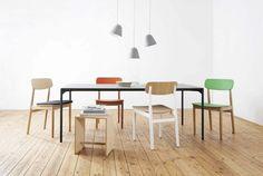 Tilt S Hängeleuchte Nyta designed by jjoo design ab 280,00€. Bestpreis-Garantie ✓ Versandkostenfrei ✓ 28 Tage Rückgabe ✓ 3% Rabatt bei Vorkasse ✓