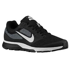 new product 5ee48 7bd97 Nike Zoom Fly 2 - Women s Black Running Shoes, Foot