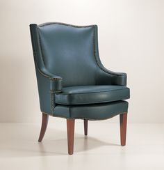 32006 // Decca // Traditional Collection //  Arm Chair