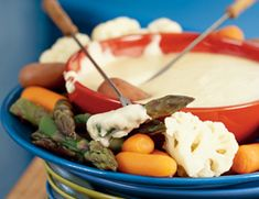 ... My Fondue Pot on Pinterest | Fondue, Fondue recipes and Fondue party