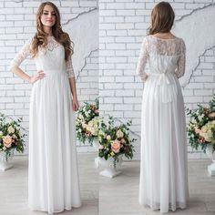20e2754a3de7 39 Best Wedding Dresses images in 2019