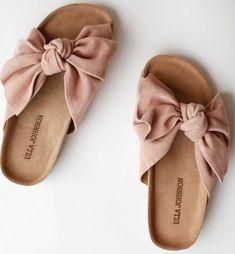 Slippers and sliders women's flat footwear – Just Trendy Girls