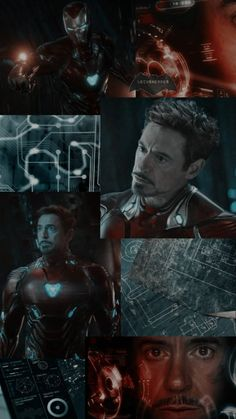 Avengers wallpaper Ironman You are in the right place about GIF kawaii Here we offer you the most beautiful pictures about the GIF cute you are looking for. When you examine the Avengers wallpaper Iro Marvel Avengers, Marvel Comics, Avengers Humor, Captain Marvel, Avengers Cartoon, Marvel Wallpapers, Avengers Wallpaper, Iron Man Wallpaper, Tony Stark Wallpaper