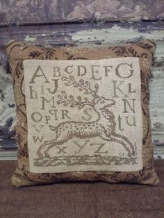 Earlywork- Mildred Irene Needleworks & Collectibles