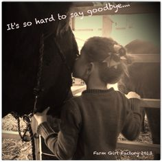 Our fair season is upon us and many have already completed. This reminds us that our children are very strong (better than the parents sometimes) and learn life lessons at young ages that will prepare them for the future.