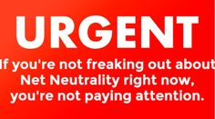 Corporations want to take #poor people`s #freedomofspeech on the #internet,you can help fight against it here: https://www.battleforthenet.com/ LET`S #SAVE #INTERNETNEUTRALITY!!!