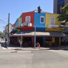 A restaurant of food from Bahia