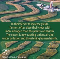 https://www.organicconsumers.org/news/dark-side-nitrogen-america-fertilizing-disaster