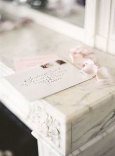 ⚜ I'm a true romantic at heart. I adore all things frilly, delicate, and feminine. I love to mix the old with the new. Judith Mcnaught, Old Letters, You've Got Mail, Handwritten Letters, Lost Art, Letter Writing, Delicate, Stationery, Place Card Holders