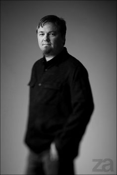 Edwin McCain - he is amazing!!!!  It's been over a year since I've seen him in concert.........need a fix soon!