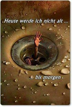 habt einen schönen tag - http://guten-morgen-bilder.de/bilder/habt-einen-schoenen-tag-284/