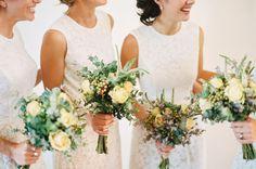 Brumley & Wells Wedding Photography | Fine Art Film Wedding Photography | Colorado | California | Destination » Weddings