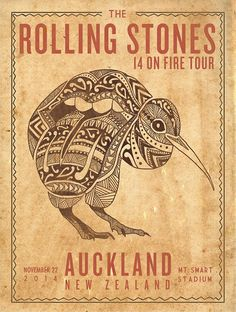 The song vote for Auckland is now live!What song would you like the band to play at their final 14 ON FIRE show?Click here to vote… http://www.rollingstones.com/2014/11/20/stonesauckland-song-vote/