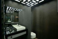 31-banheiros-casa-cor-brasil-2014.jpeg (1024×683)