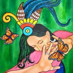 Liliflor Arte