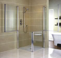 111 Best Wet Rooms for the Disabled images | Wet rooms ... Wet Bathroom Designs Disabled on handicap accessible home design, disabled toilet, disabled gardening, king size bed design, disabled symbol, air conditioning design, disabled bathtub, disabled home designs, toilets design, disabled animals, disabled bedroom, handicap bedroom design, bedroom ideas product design, disabled beds, bath design, disabled restroom, disabled elderly, disabled soldier,