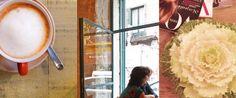 Maricastaña bar & kitchen en Triball. ‹ Madrid Cool Blog