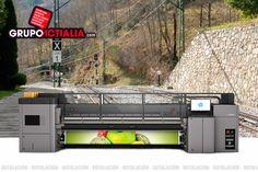 Grupo Actialia somos una empresa que ofrecemos servicio de rotulación en Queralbs. Ofrecemos el servicio de rotulistas y rotulación de comercios, escaparates, tienda, vehículos, furgonetas. Para más información www.grupoactialia.com o 972.983.614