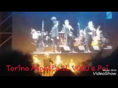 Modena - Il Volo - Granada 06/09/2016