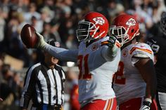 tamba-hali-nfl-kansas-city-chiefs-oakland-raiders.jpg (850×566)