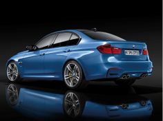 The 2017 BMW is the featured model. The 2017 BMW MSRP image is added in the car pictures category by the author on May Bmw M3 Wallpaper, Wallpapers Bmw, 2015 Bmw M3, 2017 Bmw, Bmw Autos, 2016 Bmw 3 Series, Series 3, New Bmw M3, Bmw M3 Convertible